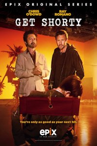 Watch Get Shorty Online