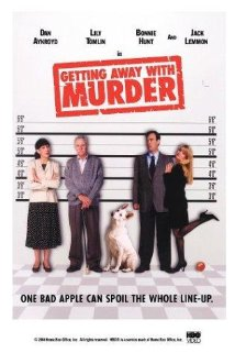 Watch Getting Away with Murder Online