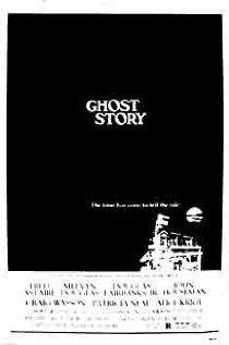 Watch Ghost Story Online