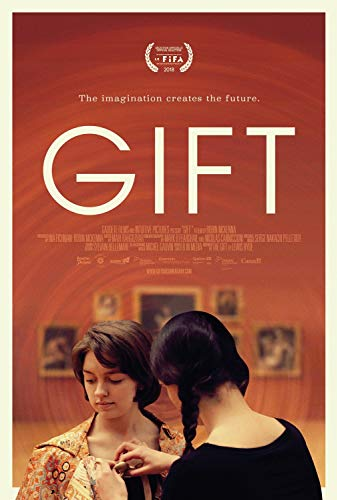 Watch Gift Online
