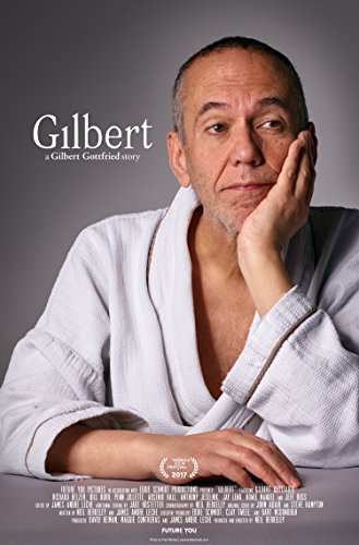 Watch Gilbert Online