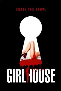 Watch Girl House Online