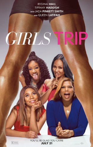 Watch Girls Trip Online