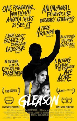 Watch Gleason Online
