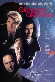 Watch Glengarry Glen Ross Online