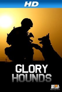 Watch Glory Hounds Online