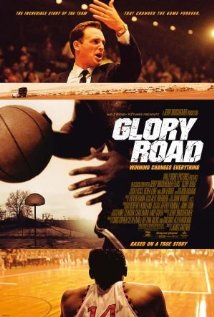 Watch Glory Road Online