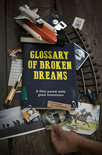 Watch Glossary of Broken Dreams Online