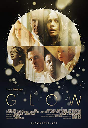 Watch GLOW Online