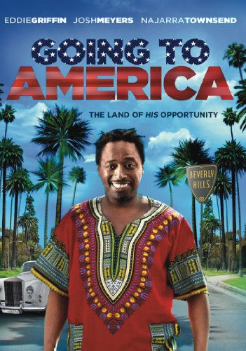 Watch Going to America Online