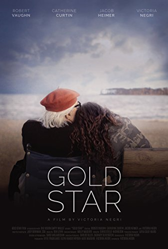 Watch Gold Star Online