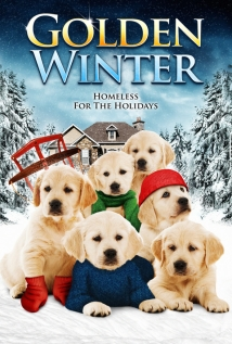 Watch Golden Winter Online