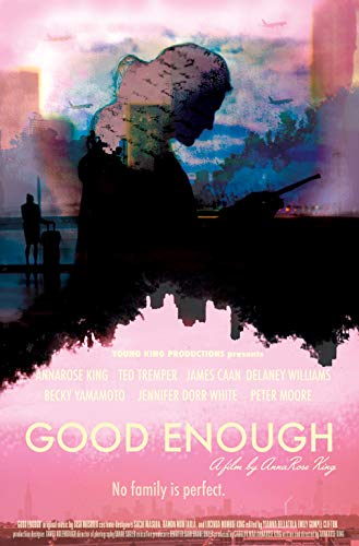 Watch Good Enough Online