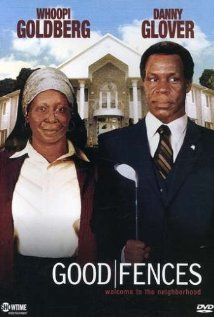 Watch Good Fences Online