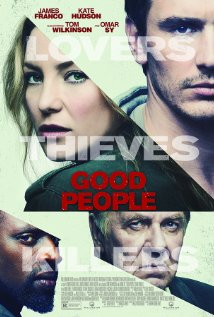 Watch Good People Online