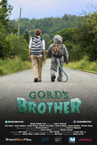 Watch Gord's Brother Online