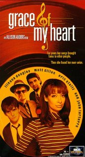 Watch Grace of My Heart Online