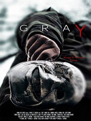 Watch Gray Online