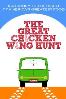Watch Great Chicken Wing Hunt Online