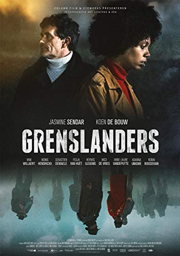 Watch Grenslanders Online