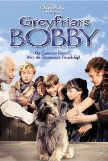 Watch Greyfriars Bobby: The True Story of a Dog Online