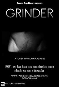 Watch Grinder Online