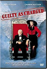 Watch Guilty as Charged Online
