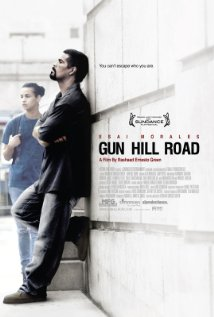 Watch Gun Hill Road Online