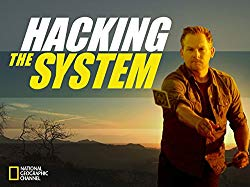 Watch Hacking the System Online