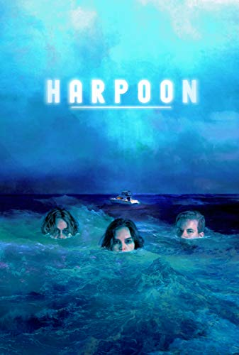 Watch Harpoon Online