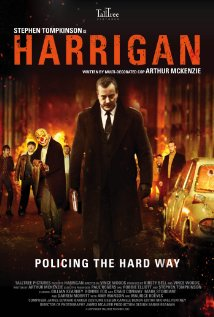 Watch Harrigan Online