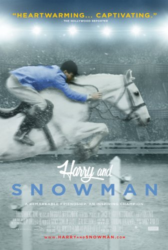 Watch Harry & Snowman Online