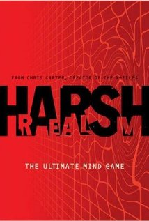 Watch Harsh Realm Online