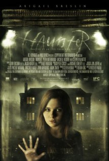 Watch Haunter Online