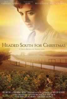 Watch Headed South for Christmas Online