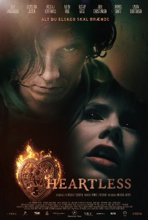 Watch Heartless Online