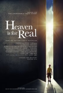 Watch Heaven Is for Real Online