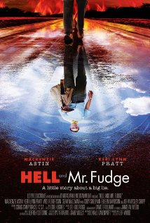 Watch Hell and Mr. Fudge Online