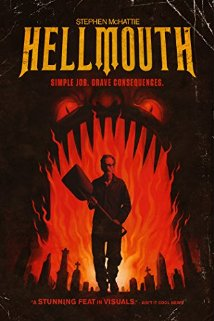 Watch Hellmouth Online