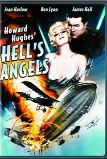 Watch Hell's Angels Online