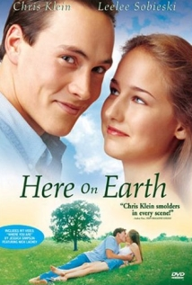 Watch Here on Earth Online