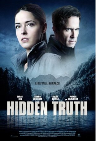 Watch Hidden Truth Online