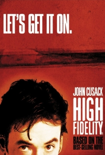 Watch High Fidelity Online