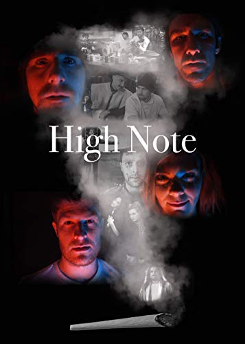 Watch High Note Online