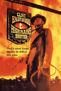 Watch High Plains Drifter Online