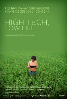 Watch High Tech, Low Life Online