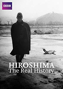 Watch Hiroshima: The Aftermath Online