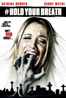 Watch Hold Your Breath Online