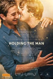 Watch Holding the Man Online