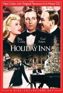 Watch Holiday Inn Online
